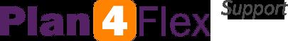 Plan4Flex Support